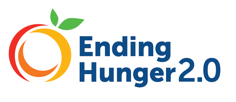 Great Plains Food Bank officially launches Ending Hunger 2.0