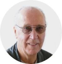 Art DeFehr, founder