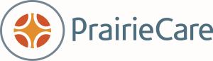 PrairieCare