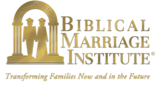 Biblical Marriage Institute
