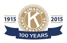 Lincoln Kiwanis Clubs