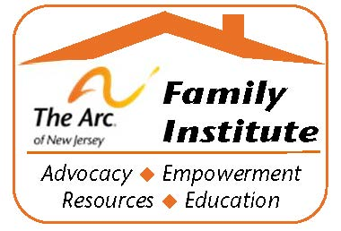 the arc of new jersey developmental disabilities services support