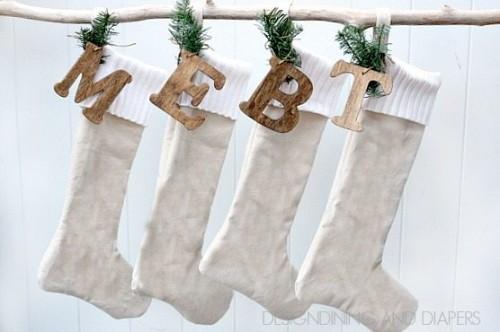 Goodwill DIY Holiday Gifts