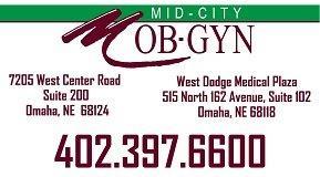 Mid-City OB GYN