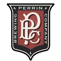 Perrin Brewing logo