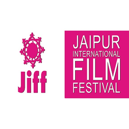 2020 Jaipur International Film Festival [JIFF]