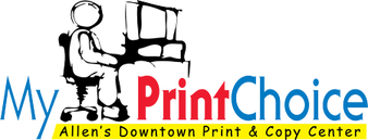MyPrintChoice