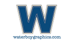 Waterboy Graphics