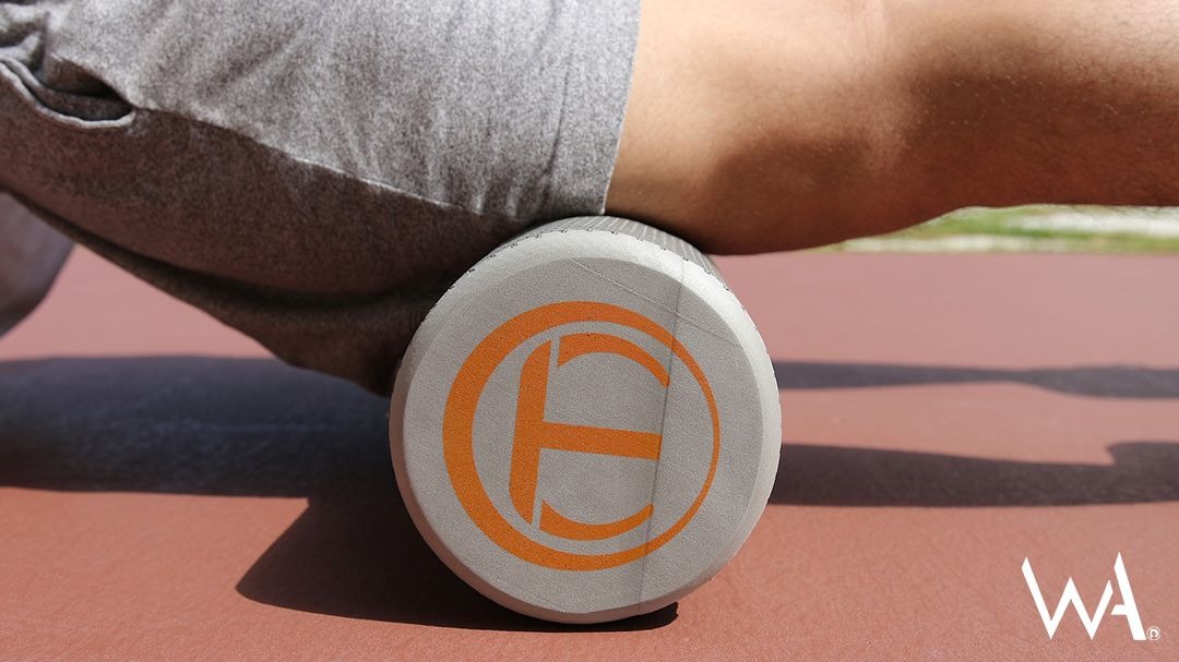 What the heck is myofascial release?