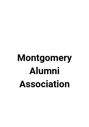 Montgomery Alumni