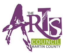 The Arts Council, Inc. Serving Stuart and Martin County
