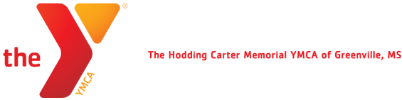 ymca sheppard schedule pdf 2018