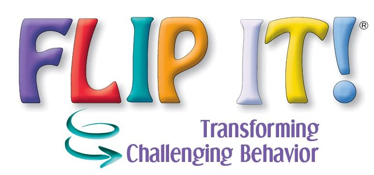 Lincoln:  Flip It In-Service Training