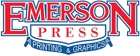 Emerson Press