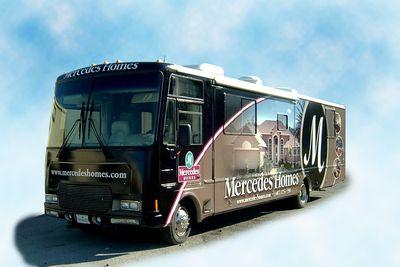 RV Bus Wrap 1