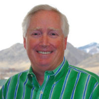 Ray Dowdle, President