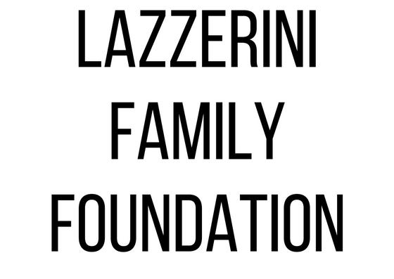 Lazzerini family