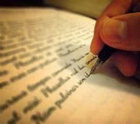 *Writing Workshop for Drafting a Legacy Letter
