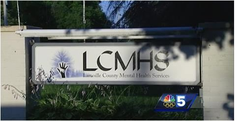 Lamoille County Mental Health Services : News & Events