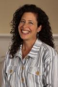 Debbi Fox-Davis - Executive Director