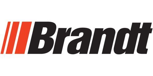 Brandt Industries USA Ltd.