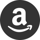 Use Amazon Smile