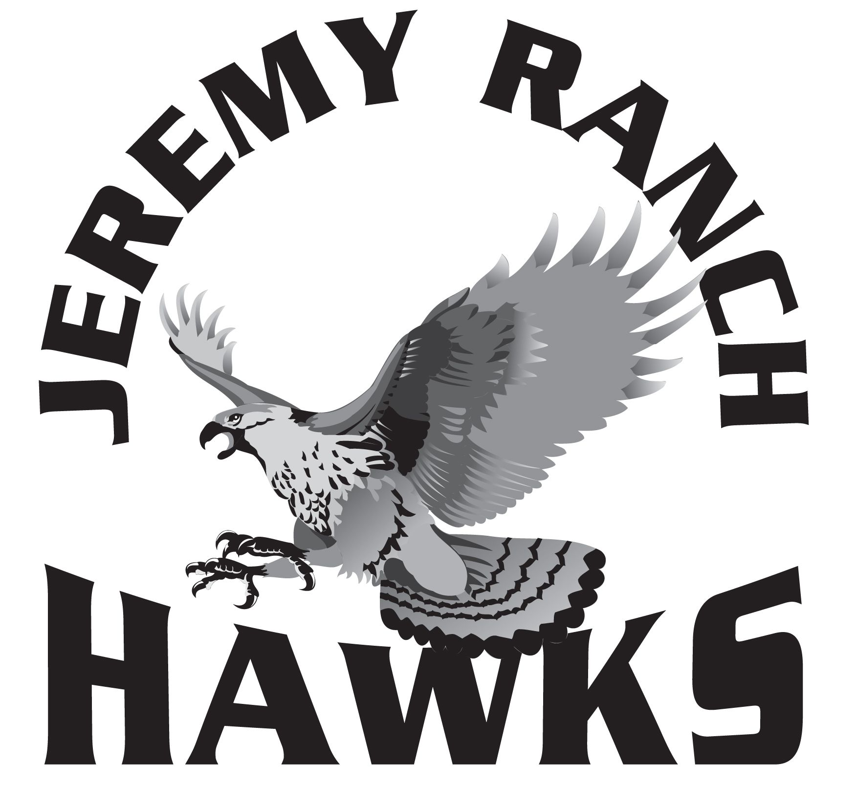 Jeremy Ranch Elementary School