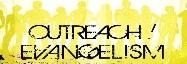 Evangelism Ministry/Outreach Team