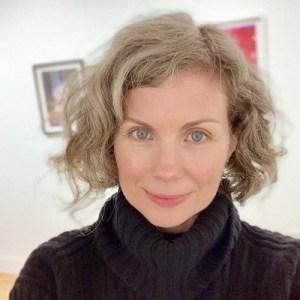 Stephanie Chefas