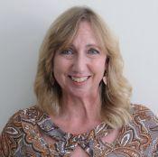 Julie Stainton