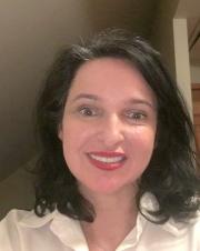 Teresa Grande