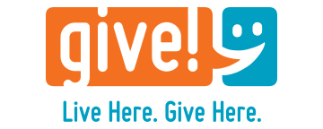 Give! 2019 Campaign