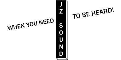 JZ Sound