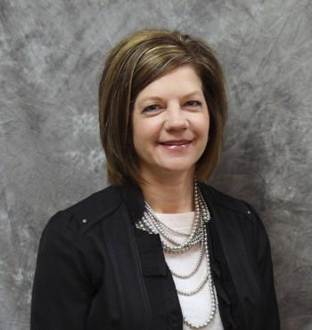 Christine Hutchinson, PT, DPT- Rehab Department Manager