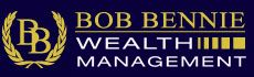 Bob Bennie Wealth Management
