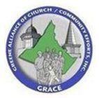 Greene Alliance of Church/Community Efforts