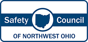 Safety Council of Northwest Ohio