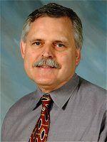 Randell Alexander, MD, PhD