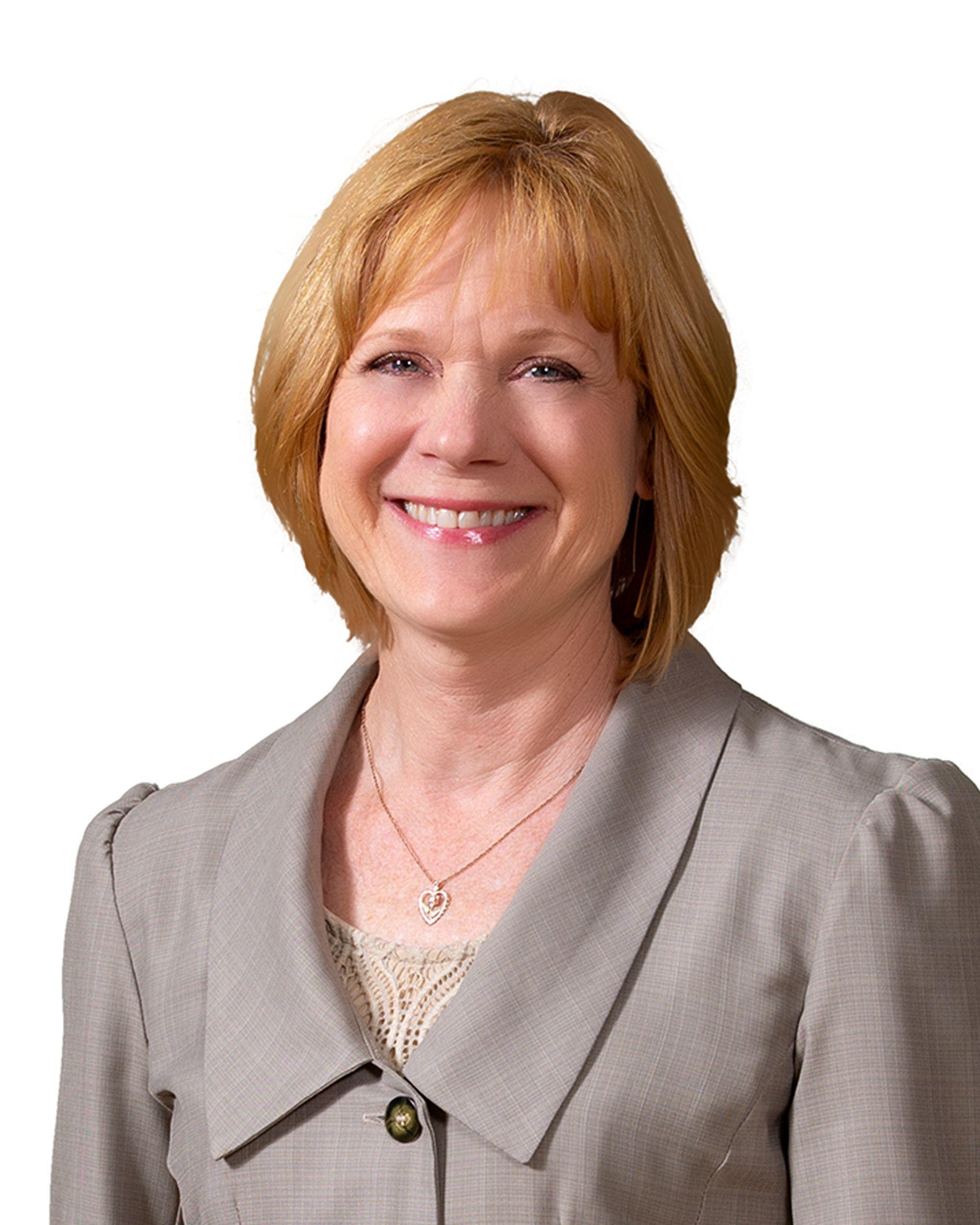 Cheryl Beem