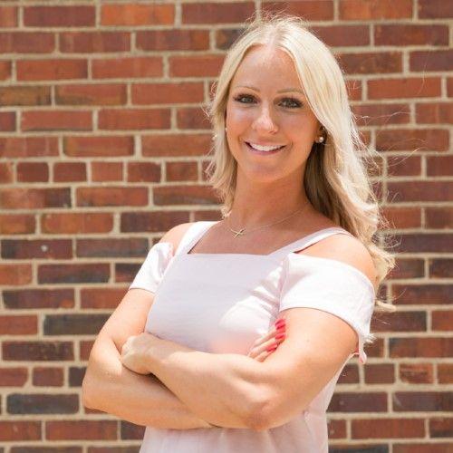 Lindsey Klug