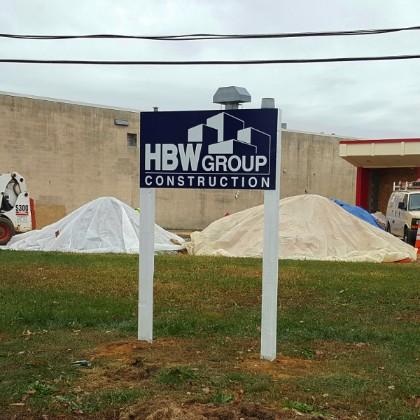 HBW (1)