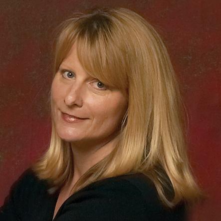 Carolyn Boden