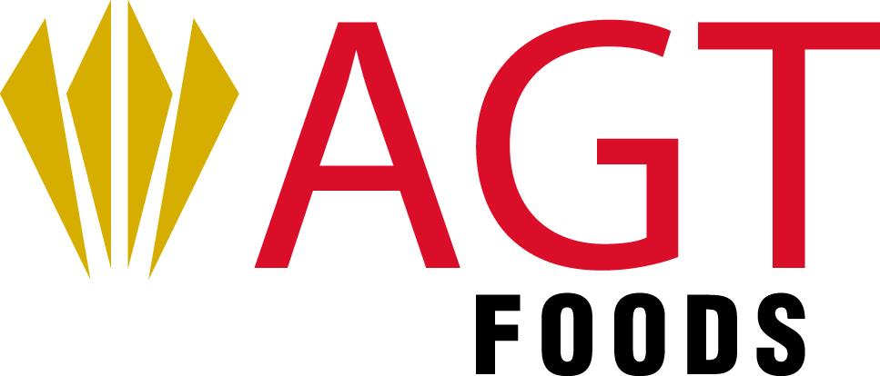 AGT Foods