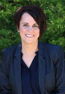 Dawson Community College Appoints Interim President