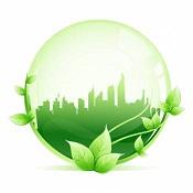 green printing company
