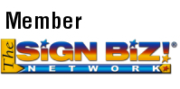 Member Sign Biz Network