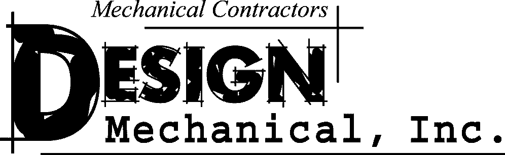 Design Mechanical