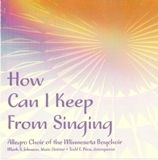 How Can I Keep From Singing (2003)
