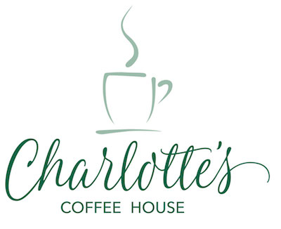 Charlotte's Coffee House Open