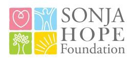 Sonja Hope Foundation